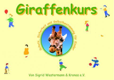 Giraffenkurs