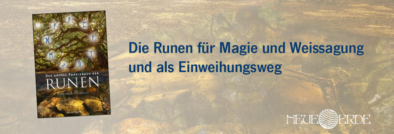6-Das große Buch der Runen