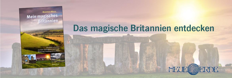 3-Magisches_Britannien