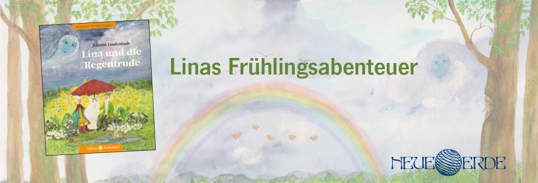 5-Lina_und_die_Regentrude