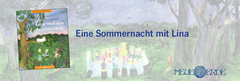 10-Lina-Sommerfest