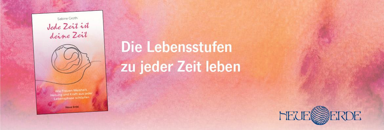 2-Jede_Zeit