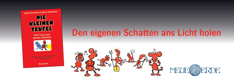 8-Kleine_Teufel