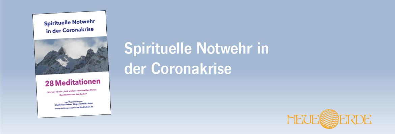 10-spirituelle-notwehr